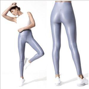 Carbon38  Takara high waisted leggings